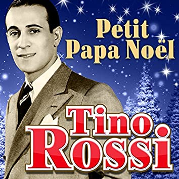 Petit Papa Noël (Deluxe Edition)
