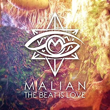 The Beat Is Love