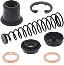Outlaw Racing Front Master Cylinder Repair Kit