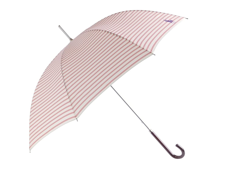 (ラルフローレン) RALPH LAUREN 雨傘 RL0293-01
