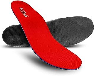 Feutre semelle intérieure pour bottes pedag unisexe chaussures insert hommes femmes taille 13 uk//47 eu