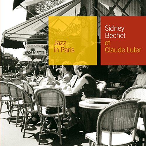 Et Claude Luter
