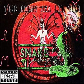 Snake Gang