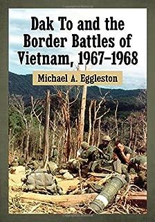 173rd airborne vietnam 1967