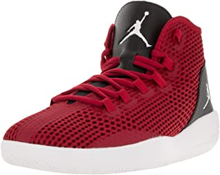 Jordan Men's Reveal Basketball Shoes