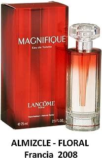 MAGNIFIQUE by Lancome EAU DE PARFUM SPRAY 2.5 OZ for WOMEN