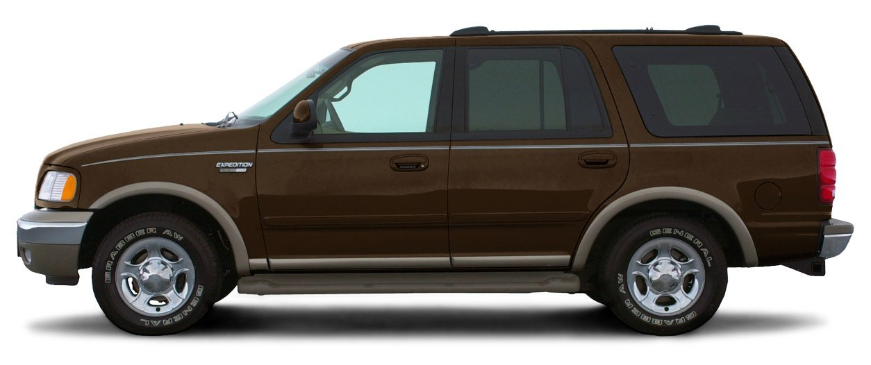 Amazon.com  2001 Ford Expedition Reviews, Images, and Specs  Vehicles 8a188916af