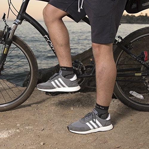 TechWare Pro Ankle Brace