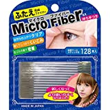 BN Clear Micro Fiber Eyelid Tape Clear Nudy (Harakjuku Culture Pack)
