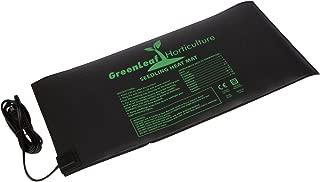greenleaf horticulture