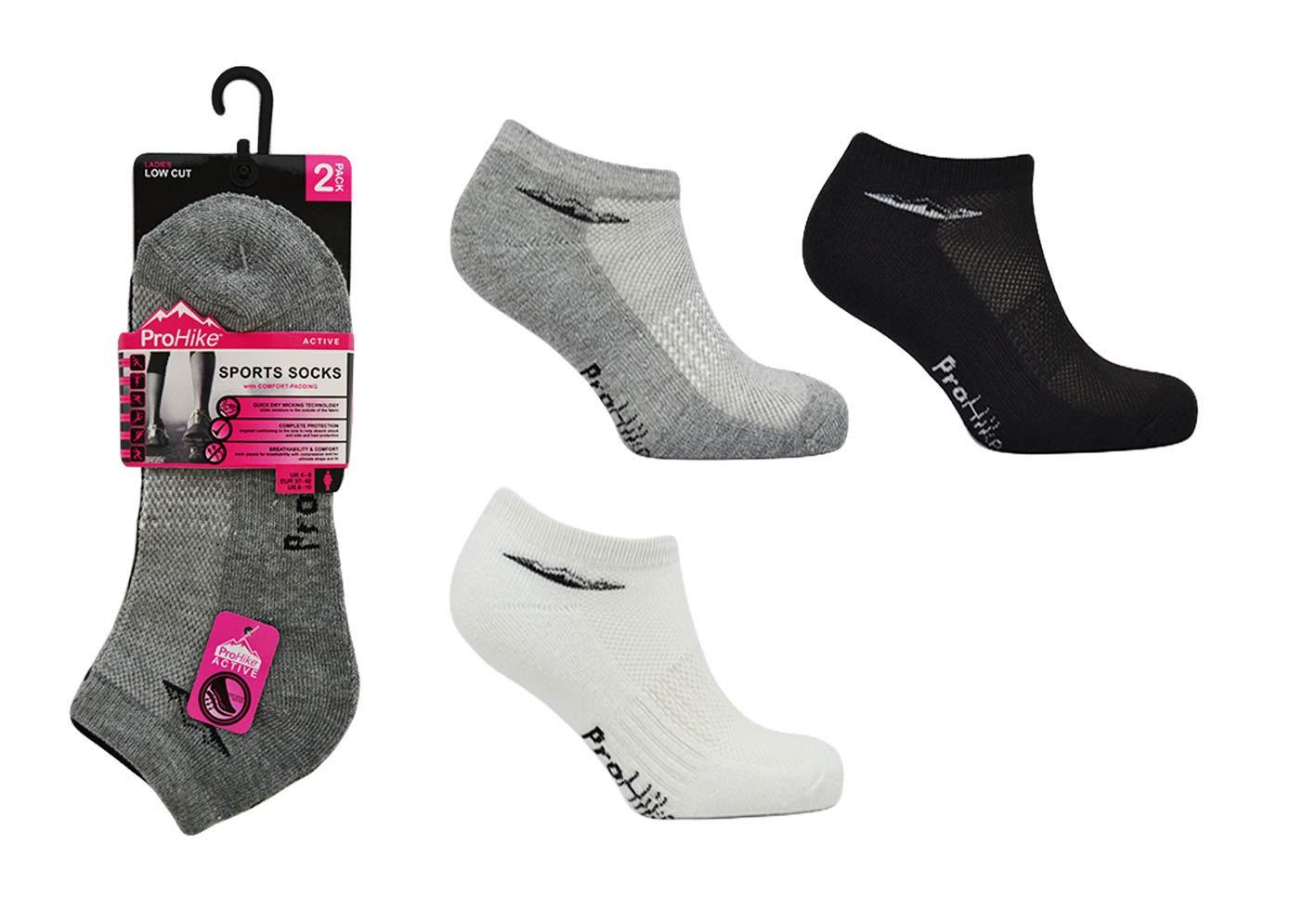 ankle trainer socks