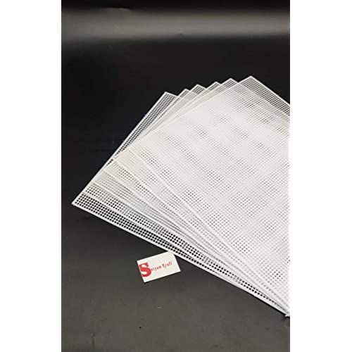 Plastic Sheet: Buy Plastic Sheet Online at Best Prices in