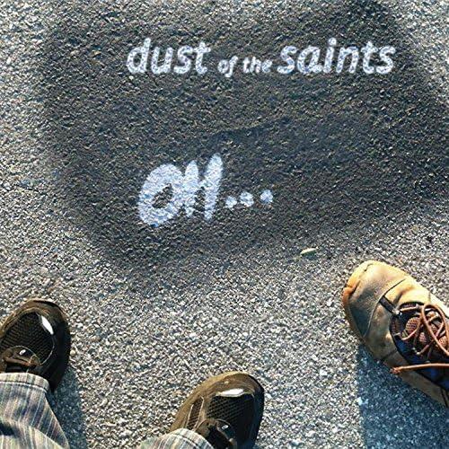 Dust of the Saints