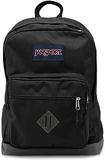 JanSport Unisex-Adult City Scout City Scout Backpack