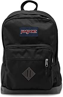 Best jansport city scout black Reviews