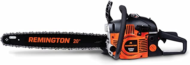 Best remington limb and trim chainsaw Reviews