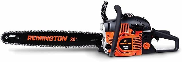 Best stihl 22 inch chainsaw Reviews