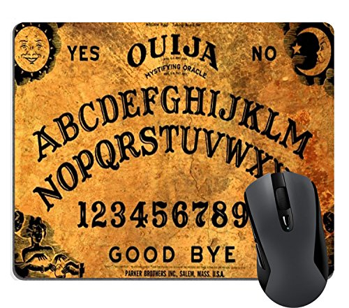 Best Mouse Pads Ouija Boards