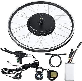 Best ev bicycle kit Reviews