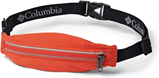 حزام قابل للتمدد للمغامرات الخارجية للجنسين من كولومبيا