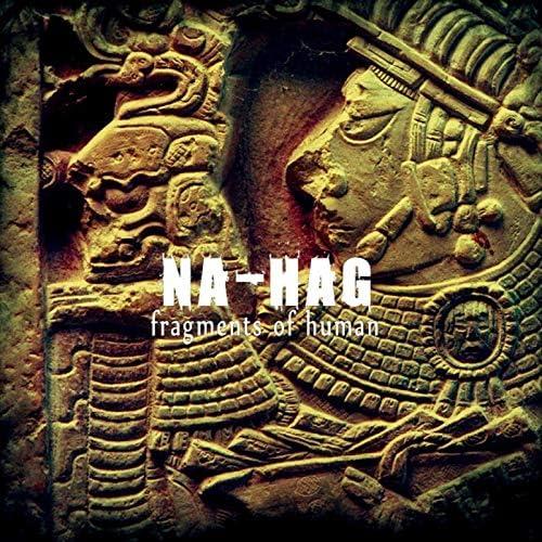 Na-Hag