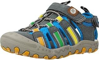 Sandalias Amazon Es22 54jarl Chanclas Zapatos Y Para Niño qGSVpUzM