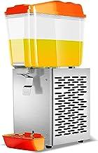 Distributeur de boissons Monocylindre froid Machine à boissons / machine à jus Mélange commercial boissons froides boisson...