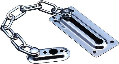 Deurslot Thuis Anti-diefstal Doorgesp Slaapkamer Kinderkamer Deur Bar Lock Roestvrij Safety Chain Hotel Anti-Lock Gesp Ver...