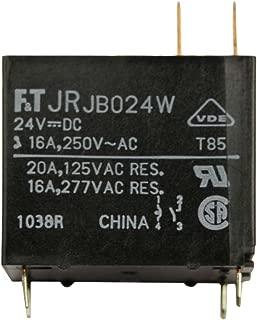 Samsung 3501-001188 继电器