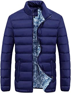 j crew quilted downtown jacket