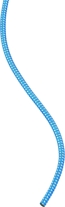 PETZL Cordino 7 Mm X 120 M Cordón, Unisex Adulto, Multicolor ...