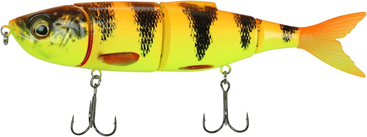 ABS Lure Savage Gear 4Play Pro