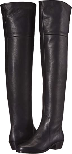 5a87d85dbc5a1 Women's Boots + FREE SHIPPING | Shoes | Zappos.com