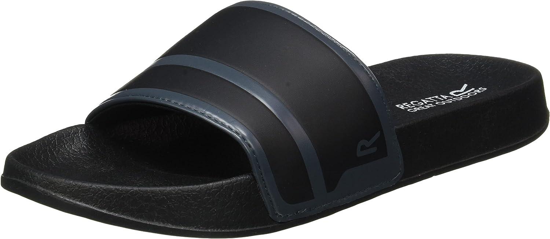 Regatta Atlanta Mall Men's 35% OFF Flip Flop Sandal