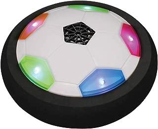 Best air power soccer ultraglow Reviews