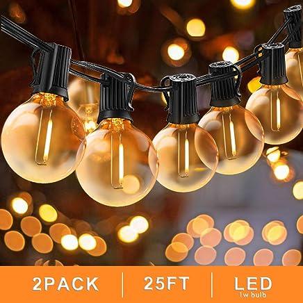 Per Giorni itUltimi 90 Amazon Illuminazione Esterni DHW29IE