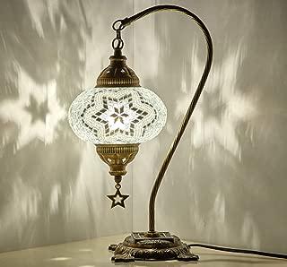 Best arabian lamp shades Reviews