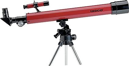 Best tasco telescope parts Reviews