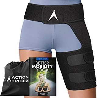 Best compression wrap for pulled hamstring Reviews