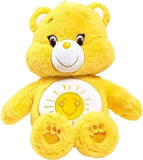 care bears sunshine