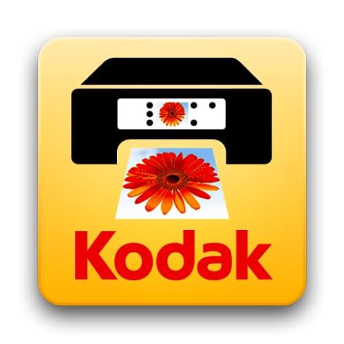 KODAK Pic Flick