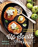 The Up South Cookbook