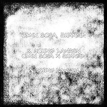 Cdnh Sosa X Juan'ye X Young Lavish