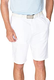Chase54 mens Trekker lightweight short