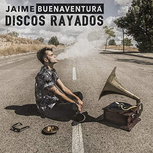 Jaime Buenaventura