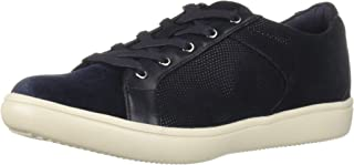 ROCKPORT Womens Ariell Lace to Toe Ariell Lace to Toe