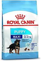 Royal Canin Maxi Puppy, 1 kg