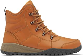 Columbia Fairbanks Rover Winter Boot', Botte de Neige Homme