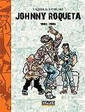 Johnny Roqueta (1982 – 1985) (Por fin es viernes)