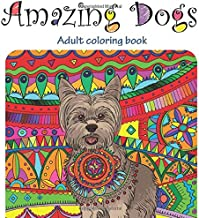 Best colouring books for anxiety Reviews